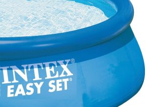Intex Easy Set Pool 366 x 76 incl. zwembadpomp 28132GN