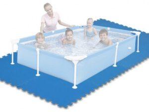Comfortpool zwembad isolatiematten MS15SW