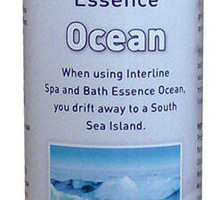 Interline jacuzzi geur Ocean 38305101