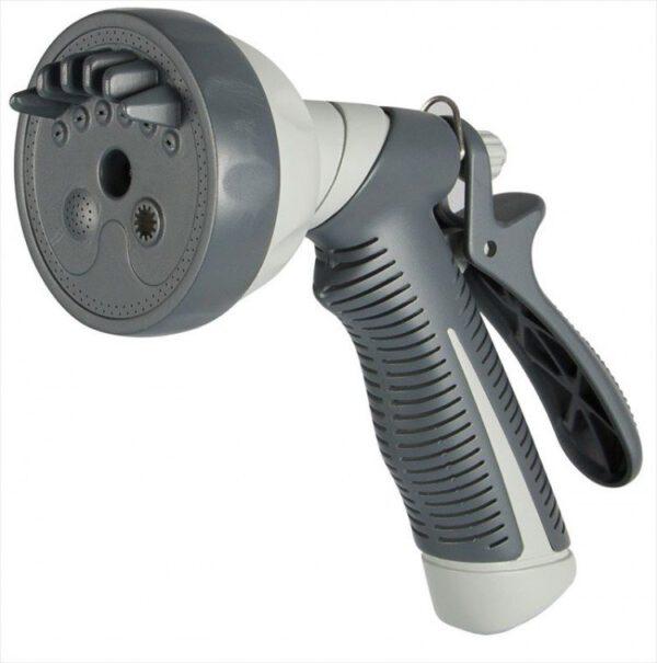 Intex cartridge filter reiniger 29082