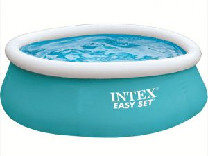 Intex Easy Set zwembad 183 x 52 28101NP