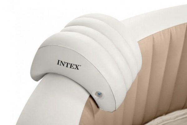 Intex jacuzzi hoofdsteun 28501