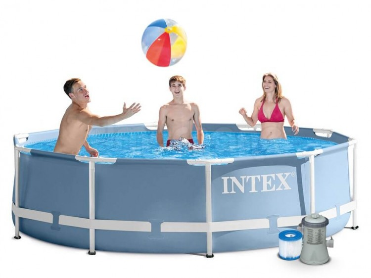 intex-prism-frame-zwembad-305-x-76-cm-13d-met-pomp