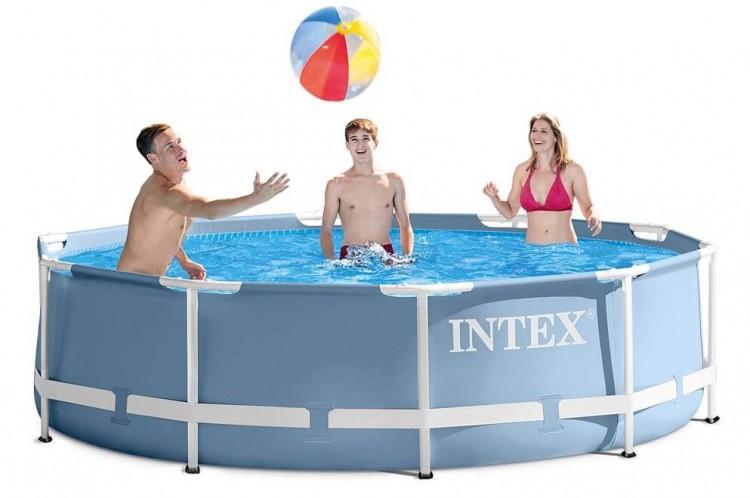 intex-prism-frame-zwembad-305-x-76-cm-237