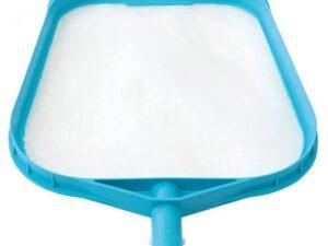 Intex zwembad schepnet 26,2 mm 29050