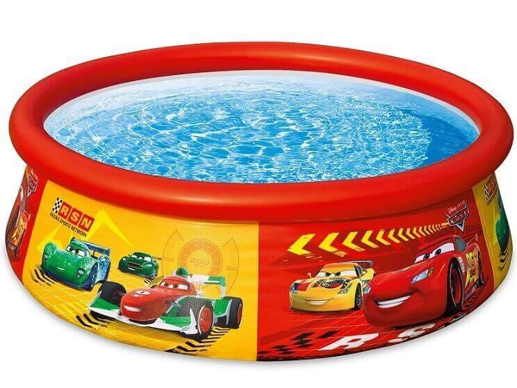 cars-easy-set-zwembad-b97
