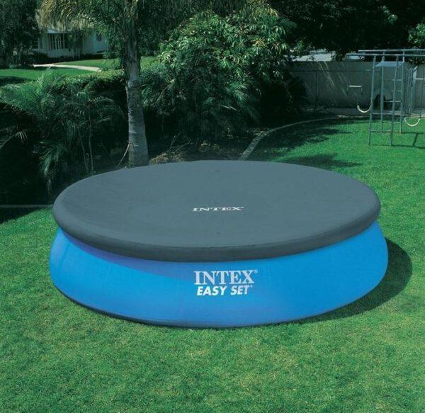 intex-afdekzeil-zwembad-easy-set-o-366