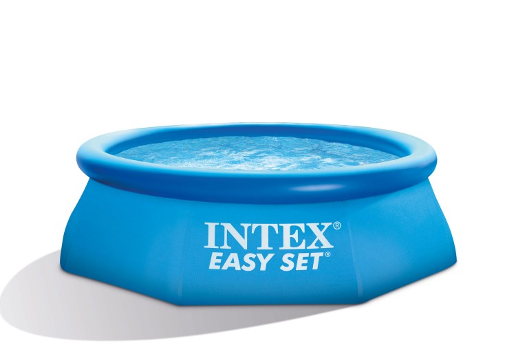 intex-easy-set-zwembad-244-x-76-205