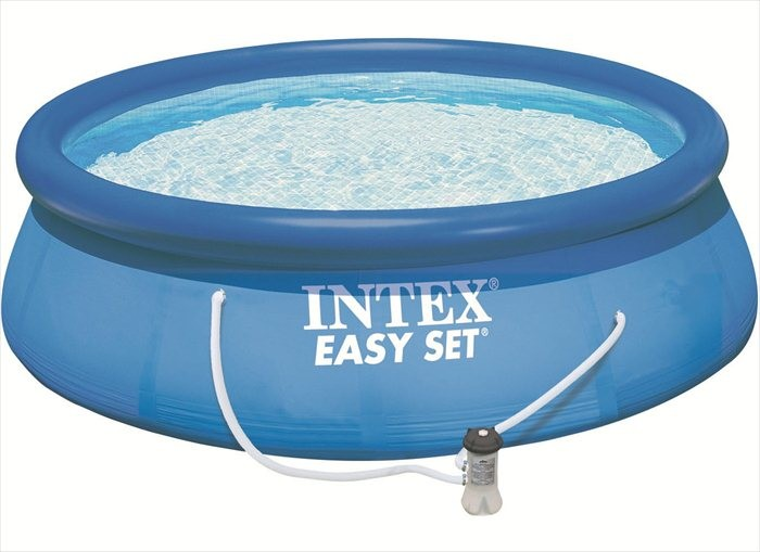 intex-easy-set-zwembad-396-x-84