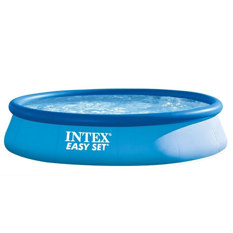 intex-easy-set-zwembad-396-x-84