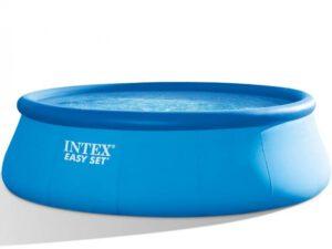 intex-easy-set-zwembad-457-x-122-cm