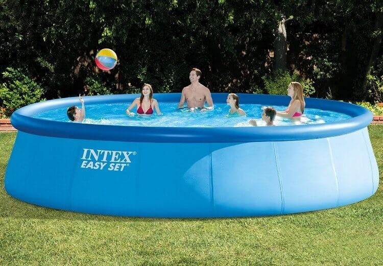 intex-easy-set-zwembad-549-x-122-cm-2