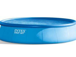 intex-easy-set-zwembad-549-x-122-cm