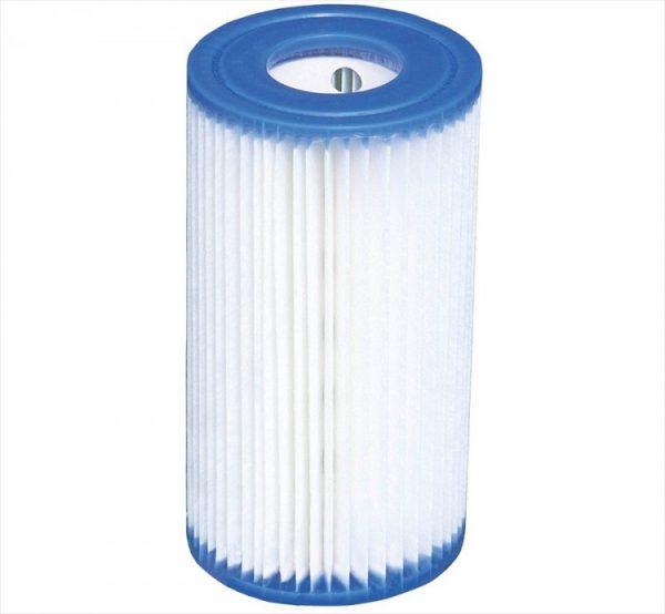 Intex losse filtercardridge groot (B) - 29005