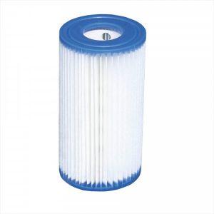 Intex losse filtercardridge klein (A) - 29000