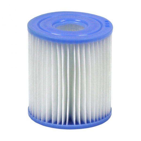 Intex losse filtercartridge klein (H) - 29007
