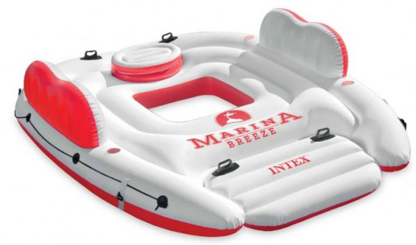 intex-marina-breeze