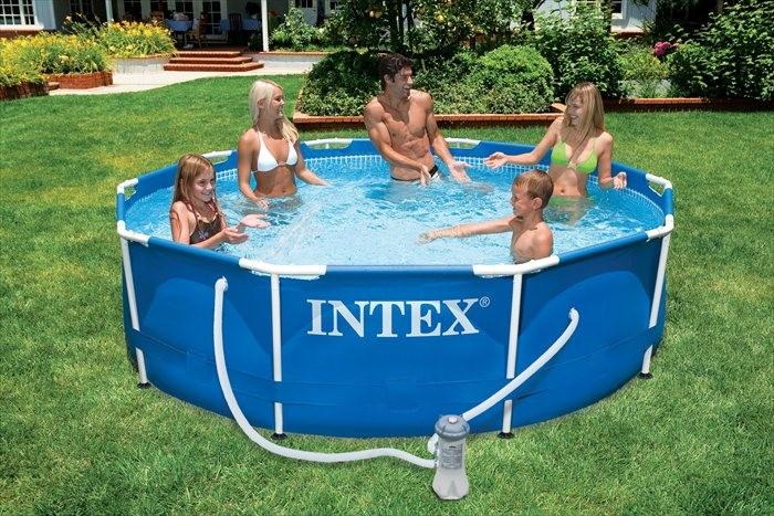 intex-metal-frame-zwembad-366-x-76-cm-2