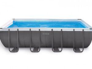 Intex ultra frame zwembad 549 x 274 x 132 26352GN