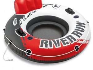 River run waterlounge rood - 56825EU