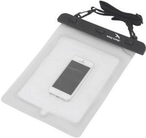 Easy camp waterproof elektronicahoes - 680086