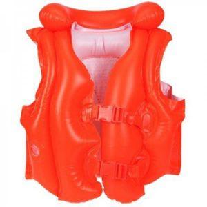 Kinderzwemvest - 58671EU