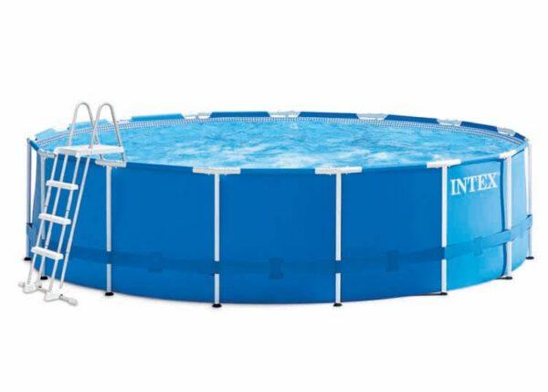intex-metal-frame-zwembad-457-x-122-cm
