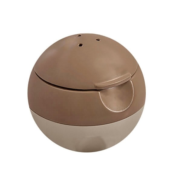 Intex jacuzzi chloordrijver - 29044