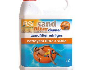 Zandfilter Reiniger - 6364
