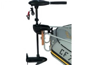 Intex Elektromotor - 68631