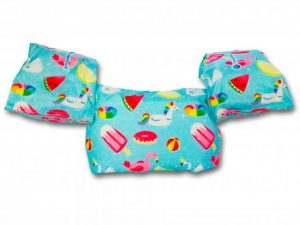 Comfortpool Kinderzwemvest Summer