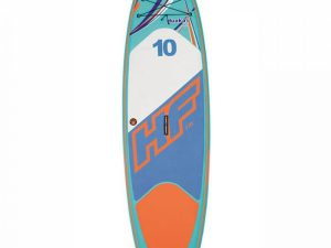 Hydro Sup Board Huakai tech Set www.bubblesandjets.com
