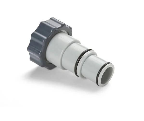 Intex Adapter 32/38mm