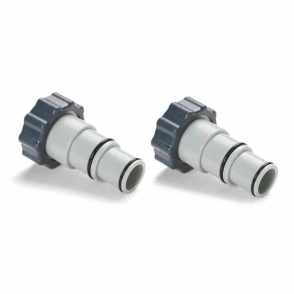 Intex Adapters 32/38mm